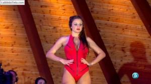 Patricia Martinez - MQSFinal 04