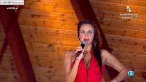 Patricia Martinez - MQSFinal 05