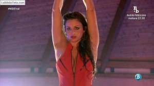 Patricia Martinez - MQSFinal 06
