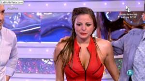 Patricia Martinez - MQSFinal 07