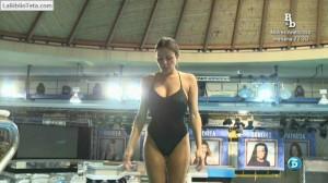 Patricia Martinez - MQSFinal 13