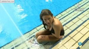 Patricia Martinez - MQSFinal 14