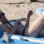 Paz Vega - Ibiza bikini 03