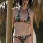 Paz Vega - Ibiza bikini 17