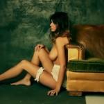 Susana Molina - Interviu 19