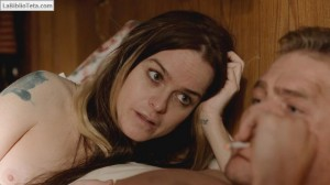 Taryn Manning - Orange Is the New Black 01