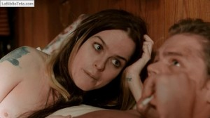 Taryn Manning - Orange Is the New Black 04
