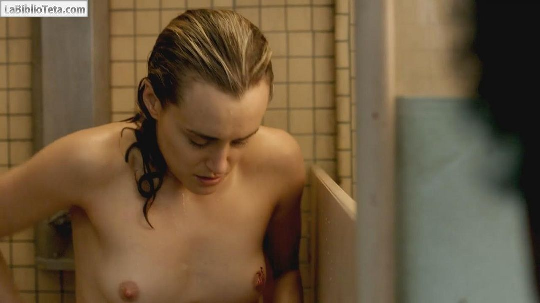 This intelligible taylor schilling naked