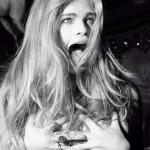 Valerie Van Der Graaf - James White 07