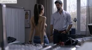 Veronica Sanchez - Sin Identidad 05