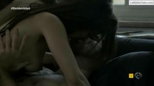Veronica Sanchez - Sin Identidad 1x06 - 08
