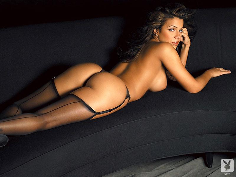 from Kristopher imagenes desnuda en hd de jesikah maximus