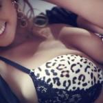 Alyssa Arce - Playboy 02