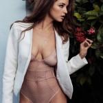 Alyssa Arce - Yume Magazine 06