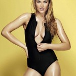 Amy Willerton - FHM 02