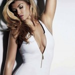 Amy Willerton - FHM 03