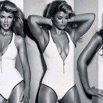 Amy Willerton - FHM 06