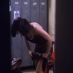 Anabel Alonso - El Crimen Del Cine Oriente 02