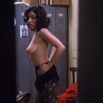 Anabel Alonso - El Crimen Del Cine Oriente 07
