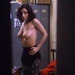 Anabel Alonso - El Crimen Del Cine Oriente 08