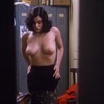 Anabel Alonso - El Crimen Del Cine Oriente 09
