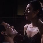 Anabel Alonso - El Crimen Del Cine Oriente 13