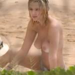 Ashley Benson - Hawaii 09