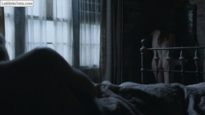 Billie Piper - Penny Dreadful 1x03 - 02
