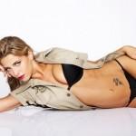 Erika Sanz - Maxim 02