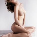 Eva Herzigova - Playboy 06