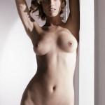 Eva Herzigova - Playboy 07