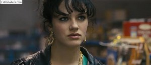 Jessica Brown-Findlay - Albatross 03