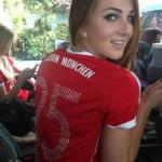 Lisa Muller - Muller 05