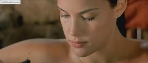 Liv Tyler - Stealing Beauty 04