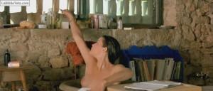 Liv Tyler - Stealing Beauty 05