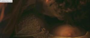 Liv Tyler - Stealing Beauty 06