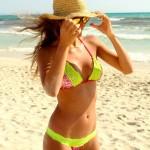 Malena Costa bikini 06