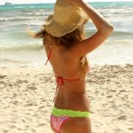 Malena Costa bikini 07