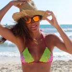 Malena Costa bikini 08