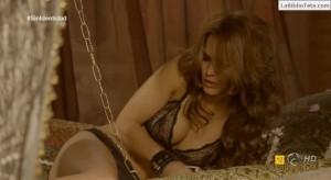 Megan Montaner - Sin Identidad 1x09 - 06