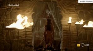 Megan Montaner - Sin Identidad 1x09 - 07