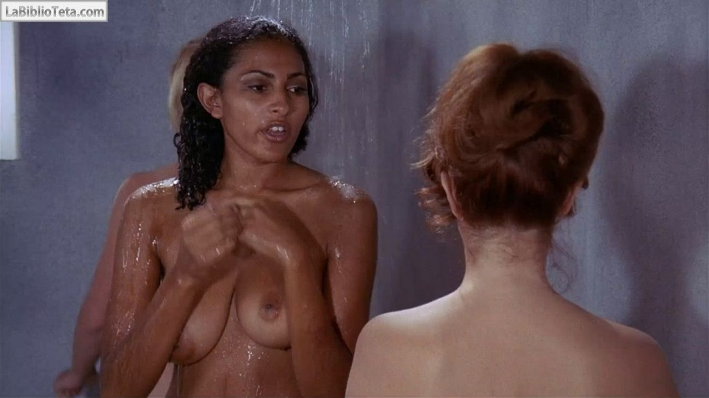 Pam Grier Foxy Brown Foxy Brown Beautiful Celebrity Sexy Nude Scene