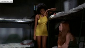 Pam Grier - The Big Doll House 04