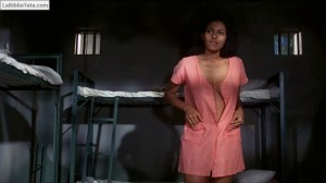 Pam Grier - The Big Doll House 07