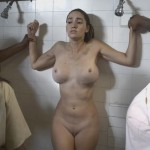 Sara Malakul Lane - Jailbait 13