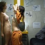 Sara Malakul Lane - Jailbait 23