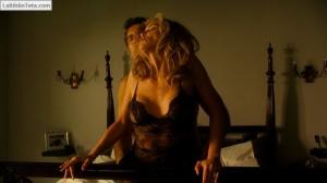 Sharon Stone - Fading Gigolo 02