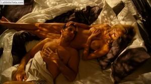 Sharon Stone - Fading Gigolo 03