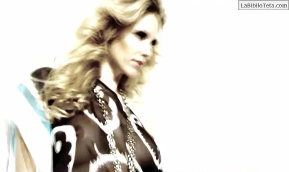 Vanesa Romero - Cuple 01