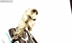 Vanesa Romero - Cuple 02